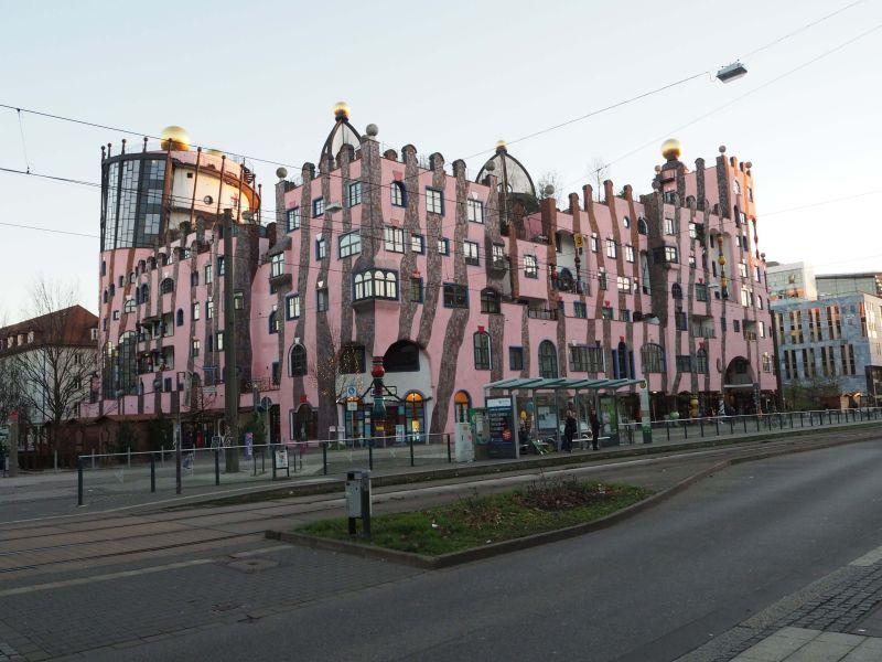 Architekt Magdeburg architekt magdeburg klinikum magdeburg u umbauten open air library