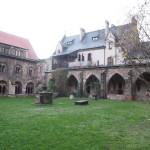Magdeburg – Eine Stadt die überrascht