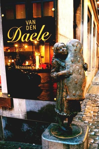 Aachen_Café-Stuben Van den Daele