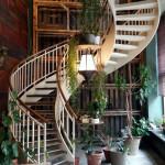 Das House of Small Wonder in Berlin