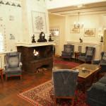 Wohlfühloase auf hohem Niveau: Das Romantik Hotel Achterdiek auf Juist