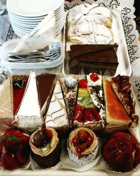 Sehenswürdigkeiten in Salzburg_Café Tomaselli