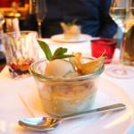 Grandioses Abendessen der besonderen Art – Vegan im Amano Verde in Düsseldorf