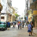 Kuba Reiseführer – Budget, Infos, Hinweise und Tipps auf einem Blick