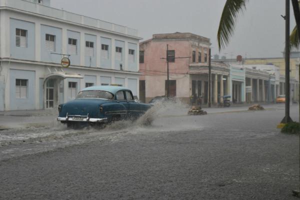 Kuba Reiseführer