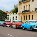 Drei Tage Havanna –Unsere Top-Highlights der Stadt