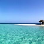 Reisen und Arbeiten wo andere Urlaub machen – Willkommen in der Karibik!