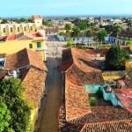 Teil 1: Kuba Rundreise – Rum, Zigarren und Nostalgie pur!