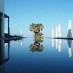 """Übernachten im """"Aroma des Meeres"""" – Das Almyra Hotel auf Zypern"""