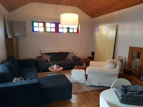 Island Airbnb Unterkunft