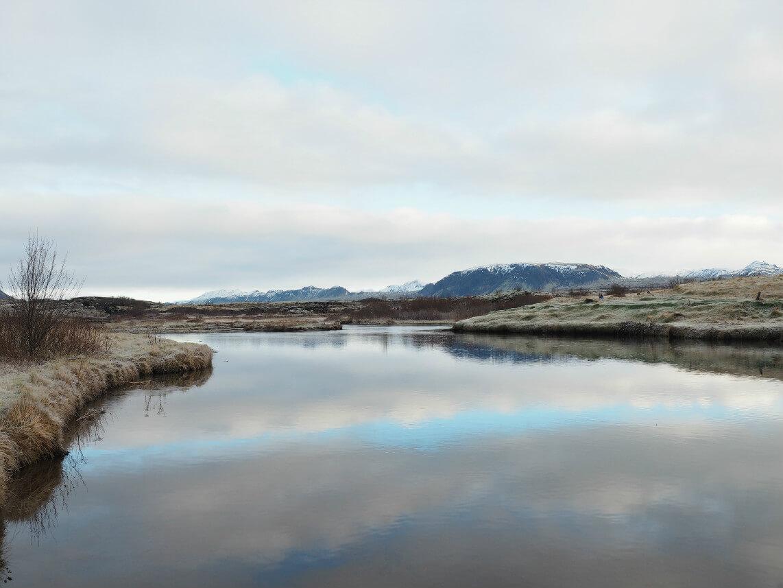 Was Island mich lehrte – eine Reise, die mich nachhaltig prägt - www.bereisediewelt.de