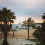 13 Highlights für Deinen Erstbesuch nach Barcelona im Winter