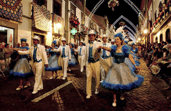 © Azoresphotos.visitazores - Turismo Açores