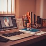 Blogger, Freelancer und Festanstellung? Mein täglicher Flexibilitätsspagat