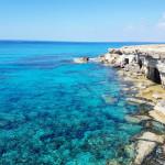 Agia Napa, ein Stück Karibik auf Zypern – 8 Traumbuchten