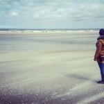 Sinnkrise – Lebst Du das richtige Leben?