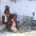 33 interessante Fakten über Indien, die Dich ins Staunen bringen