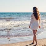 Body Shaming – Wie es sich anfühlt hässlich und nicht gut genug zu sein