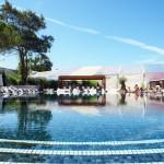 Tivoli Marina Vilamoura – Luxushotel in der Algarve mit grandiosem Panoramaausblick