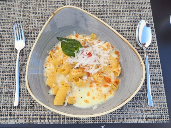 Tivoli Marina Vilamoura - Oregano Restaurant