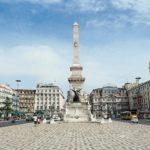 4* Avani Avenida Liberdade – Die perfekte Unterkunft mitten im Herzen Lissabons