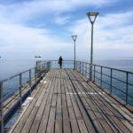 25 wesentliche Dinge, die Du WIRKLICH vor Deinem Tod machen solltest