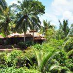 Reisevorbereitung Indien – Praktische Hinweise