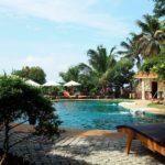 Erfahrungsbericht Ayurvedakur in Indien – zum 2. Mal im Somatheeram Ayurvedic Health Resort