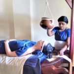 Authentische Ayurvedakur in Indien – Das Somatheeram Ayurvedic Health Resort [VIDEO]