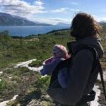 Wie sich das Reisen mit Baby verändert