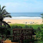 Q & A die beste Ayurvedakur – Woran Du seriöse Ayurveda Resorts erkennst und was Du sonst beachten solltest