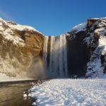Island Roadtrip im Winter – 2.425 Km und 15 atemberaubende Highlights mit Tipps