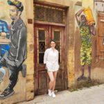 Zypern – 13 Tipps in Nikosia und Umgebung