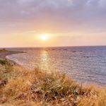 Die verborgene Schönheit Zyperns – 10 Highlights von Nikosia bis zur Akamas