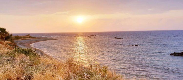 Zypern Highlights Kanalli Restaurant in Pomos