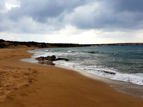Zypern Highlights Lara Bucht