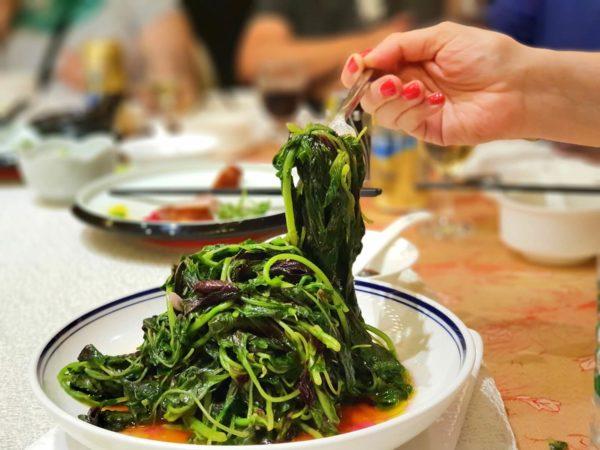 Suzhou-Scholar-Boutique-Hotel-Pingjiangfu-Restaurant