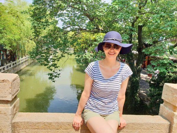 China-Suzhou-Wasserstadt-Mudu-Garten-der-Familie-Yan-Kanal-01