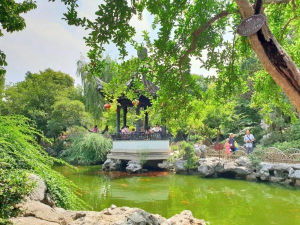 China-Suzhou-Wasserstadt-Mudu-Garten-der-Familie-Yan-Kanal-02