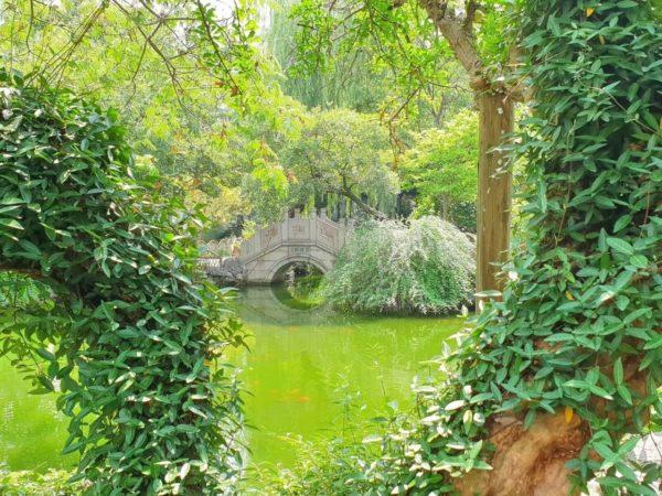 China-Suzhou-Wasserstadt-Mudu-Garten-der-Familie-Yan-Kanal-03