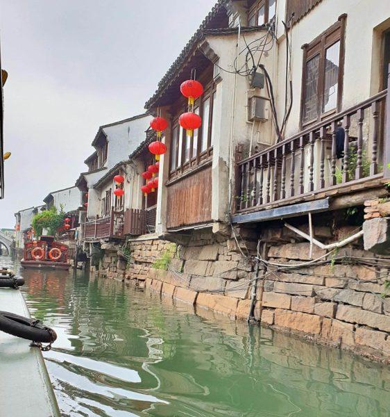 China-Suzhou-Bootsfahrt-Kaiserkanal-01