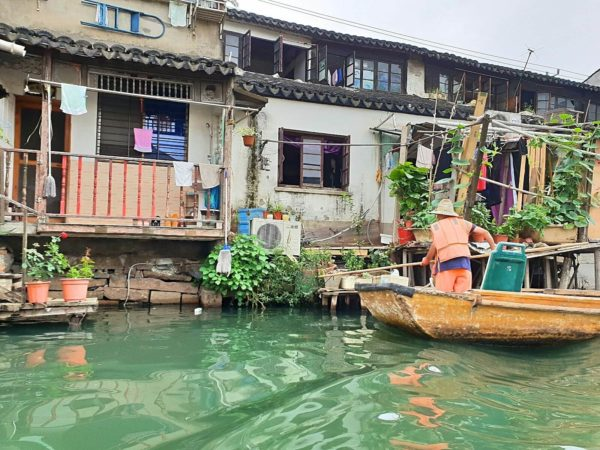 China-Suzhou-Bootsfahrt-Kaiserkanal-02