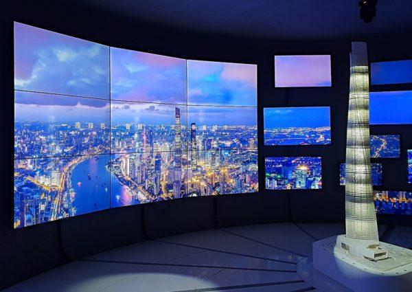 China-Shanghai-Tower-01