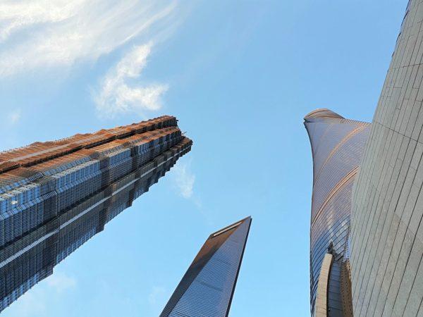 China-Shanghai-Tower-Wolkenkrater