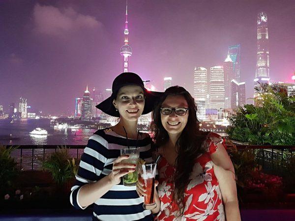 China-Shanghai-Bar-Rouge-Bund